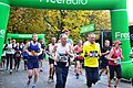 Bupa Birmingham Run 2013 (26).JPG