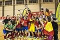 Burela - Futsi Atlético - Final Copa de España - 43374022145.jpg
