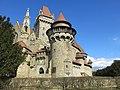 Burg Kreuzenstein 24.jpg