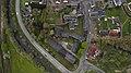 Burg Lissingen 024x.jpg