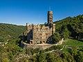 Burg Maus Bild 1.jpg