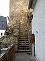 Burg Scharfenstein (18).jpg