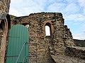 Burg Scharfenstein (19).jpg