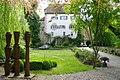 Burg Schaubeck - geo.hlipp.de - 9978.jpg