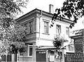Burgas-in-1981-01.jpg