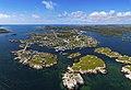 Burgeo Islands .jpg