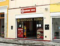 Burger King Oaxaca Mexico.jpg