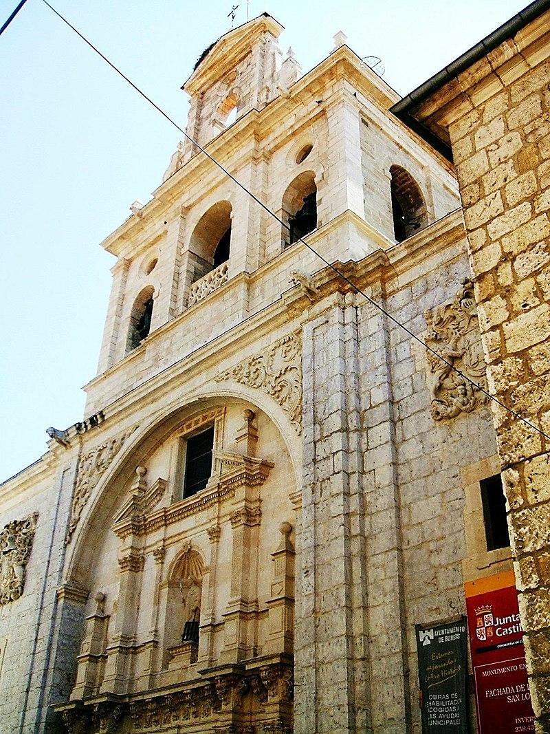 Burgos - San Lorenzo 11.JPG