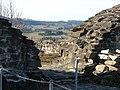 Burgruine Hopfen - panoramio.jpg