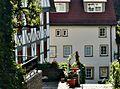 Burgstaffel - panoramio.jpg