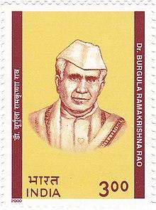 List of Telugu people - WikiVisually