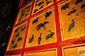 Burials in Tibet2.jpg