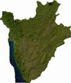 Burundi sat.png