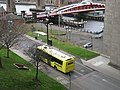 Bus, Gateshead - geograph.org.uk - 1200674.jpg