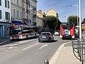 Bus Avenue Maginot Bourg Bresse 2.jpg