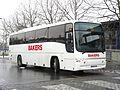 Bus IMG 0987 (15735630194).jpg