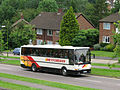 Bus IMG 2752 (16171037878).jpg