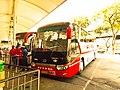 Bus Terminal at Araneta Center - panoramio.jpg