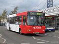 Bus img 8698 (16127080837).jpg
