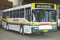 Busabout 3952 MO - PMC bodied Mercedes-Benz O405 (Ex Moorabbin Transit).jpg