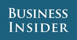 Business Insider – Wikipedia