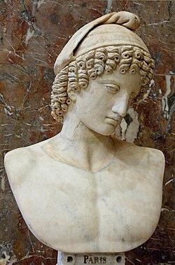 Bust Ganymede Louvre Ma535.jpg