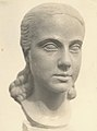 Bust de Walter Cots Figuerola.jpg