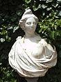 Bust de dona (anònim).jpg