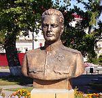 Bust monument to Ilya Neofitovich Ponomarenko (2).jpg