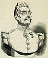 Buste du général Bréa par Grootaërs (gravure).jpeg