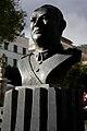Busto Villarroel.jpg