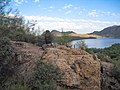 Butcher Jones Off-Trail, Tonto National Forest, Fort McDowell, AZ 85264, USA - panoramio (9).jpg