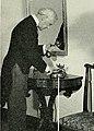 Butler 1922.jpg