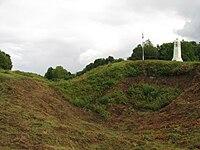 Butte de Vauquois 2.jpg