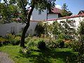 Buxheim (Schwaben) - Klostergartenecke.jpg