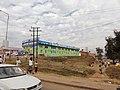 Bwaila South, Lilongwe, Malawi - panoramio.jpg