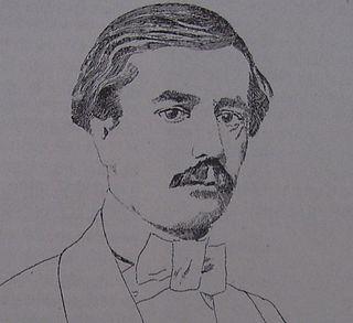 Célestin Port French historian and archivist