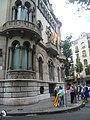 Círculo Ecuestre - Via Catalana - abans de l'hora P1460753.jpg