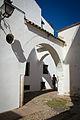 Córdoba (15179367767).jpg