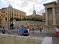 Córdoba (9362827404).jpg