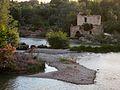 Córdoba (9362832558).jpg