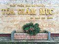 Cổng của Tòa Giám Mục Ban Mê Thuột.jpg