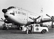 C-124a