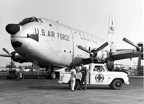 C-124a.jpg
