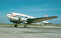 C-46SlickSFO (4440239996).jpg