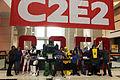 C2E2 2013 - Transformers (8687947011).jpg