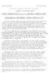 CAB Accident Report, American Airlines Flight 9 (1945).pdf