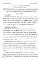 CAB Accident Report, Pan American Flight 161.pdf