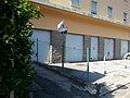 CAI 131-AVP Ponte-Venturina Via-Calavraggine Segnavia.jpg