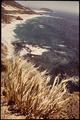 CALIFORNIA-BIG SUR COASTLINE - NARA - 543301.tif